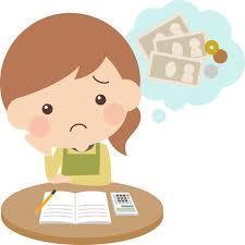 お金の出口、知ってますか? 3か月だけ頑張る家計見直し術