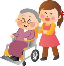 【会員用】10月21日開催・介護費用を賢く節約!セミナー動画