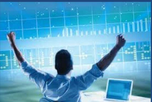 【会員用】12月6日開催・目からウロコの株式投資のおはなし 動画