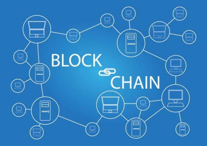 【会員用】5月12日「未来を語るブロックチェーン」セミナー動画