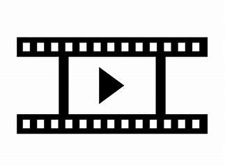 セミナー動画販売