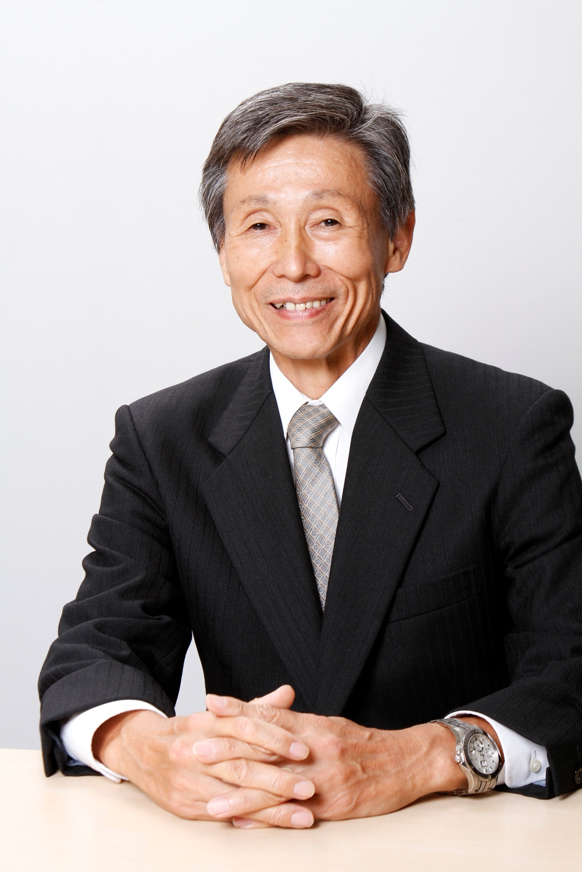 【会員用】お金をつかう文化で、日本再生だ‼セミナー動画