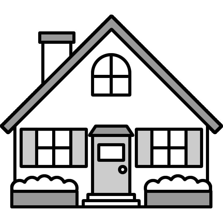 【会員用】「不動産会社の儲けのカラクリに学ぶ「住まいのかしこい買い方・持ち方・売り方」」 ~動画