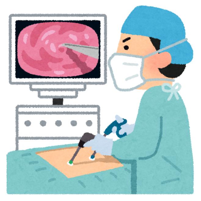 【会員用】6月15日開催「マネーと健康 —外科手術のウラ話—」動画