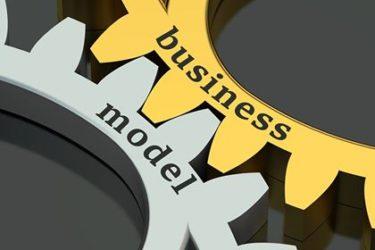 9月1日(日)ビジネスモデルデザイン講座