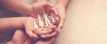 【終了】2月8日(土)家族の介護で人生を狂わせないために 達人から学ぶ 働きながら介護を続けるコツ