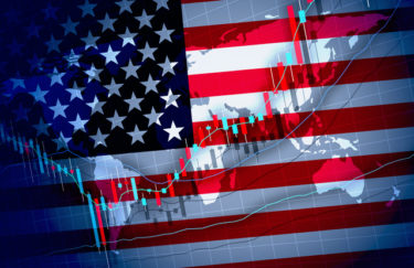 「51歳でFIREした元金融マンが教える米国株投資