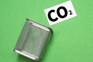 """7月24日(土) 「""""脱炭素""""が日本にもたらすもの」"""
